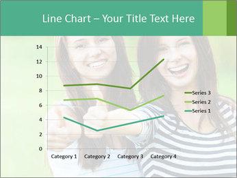 0000071731 PowerPoint Templates - Slide 54