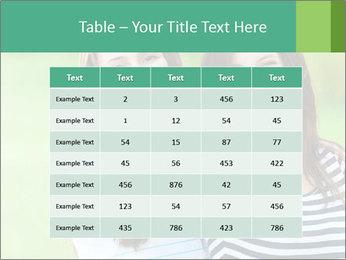 0000071731 PowerPoint Templates - Slide 55