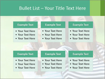 0000071731 PowerPoint Templates - Slide 56