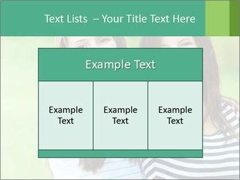 0000071731 PowerPoint Templates - Slide 59
