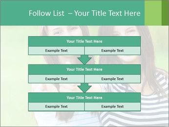 0000071731 PowerPoint Templates - Slide 60