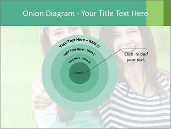 0000071731 PowerPoint Templates - Slide 61