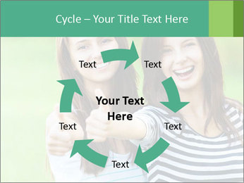 0000071731 PowerPoint Templates - Slide 62