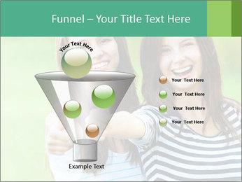 0000071731 PowerPoint Templates - Slide 63