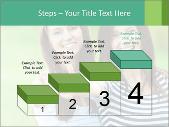 0000071731 PowerPoint Templates - Slide 64