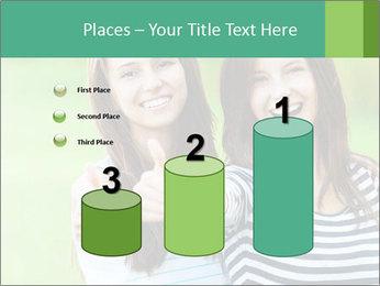 0000071731 PowerPoint Templates - Slide 65