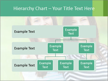 0000071731 PowerPoint Templates - Slide 67