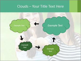 0000071731 PowerPoint Templates - Slide 72