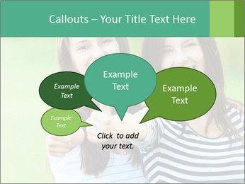 0000071731 PowerPoint Templates - Slide 73