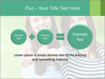 0000071731 PowerPoint Templates - Slide 75