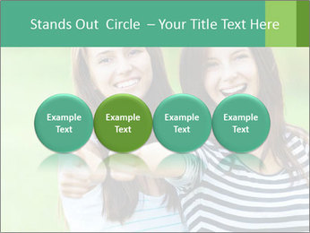 0000071731 PowerPoint Templates - Slide 76