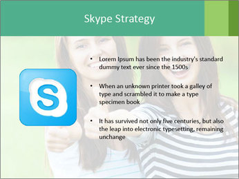 0000071731 PowerPoint Templates - Slide 8
