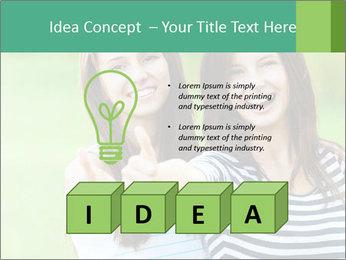 0000071731 PowerPoint Templates - Slide 80