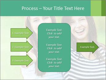 0000071731 PowerPoint Templates - Slide 85