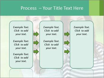 0000071731 PowerPoint Templates - Slide 86