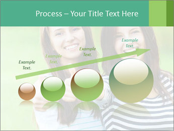 0000071731 PowerPoint Templates - Slide 87