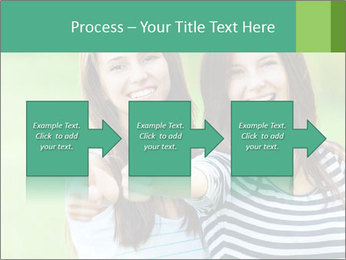 0000071731 PowerPoint Templates - Slide 88