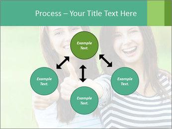 0000071731 PowerPoint Templates - Slide 91