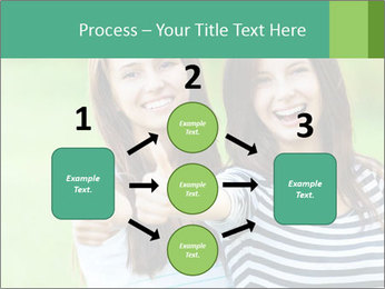 0000071731 PowerPoint Templates - Slide 92