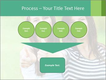 0000071731 PowerPoint Templates - Slide 93