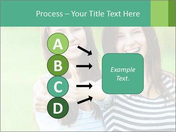 0000071731 PowerPoint Templates - Slide 94