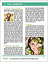 0000071731 Word Templates - Page 3