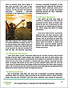 0000071731 Word Templates - Page 4