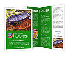 0000071732 Brochure Templates