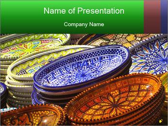 0000071732 PowerPoint Template - Slide 1