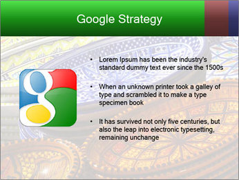0000071732 PowerPoint Template - Slide 10