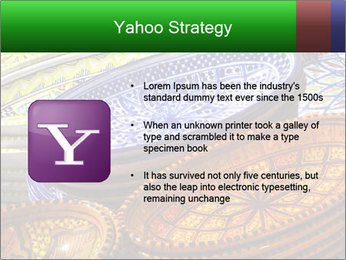 0000071732 PowerPoint Template - Slide 11