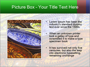 0000071732 PowerPoint Template - Slide 13
