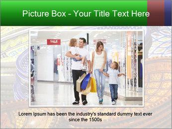 0000071732 PowerPoint Template - Slide 15