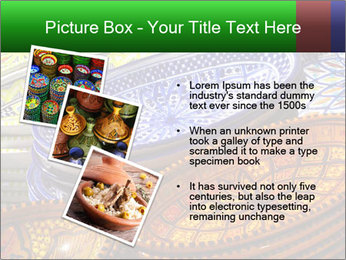 0000071732 PowerPoint Template - Slide 17