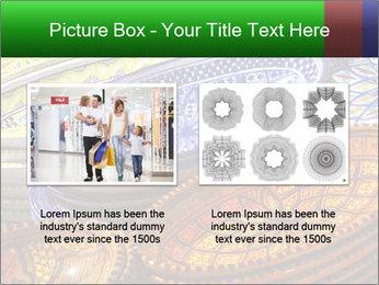 0000071732 PowerPoint Template - Slide 18