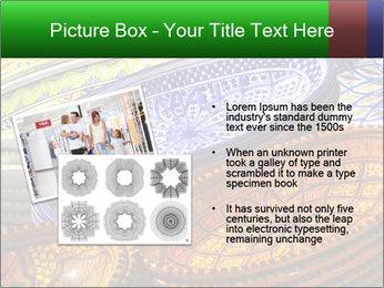0000071732 PowerPoint Template - Slide 20