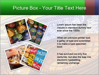 0000071732 PowerPoint Template - Slide 23