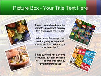 0000071732 PowerPoint Template - Slide 24