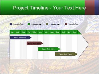 0000071732 PowerPoint Template - Slide 25