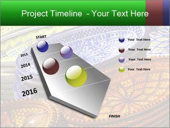 0000071732 PowerPoint Template - Slide 26