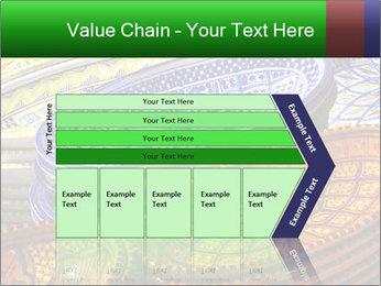 0000071732 PowerPoint Template - Slide 27