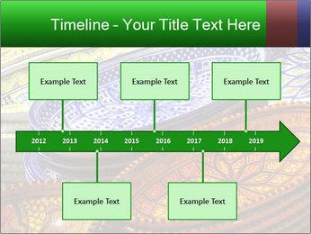 0000071732 PowerPoint Template - Slide 28