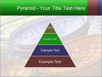 0000071732 PowerPoint Template - Slide 30