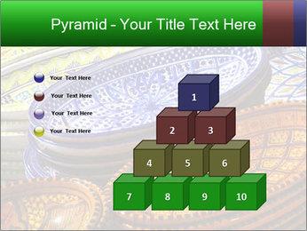 0000071732 PowerPoint Template - Slide 31
