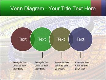 0000071732 PowerPoint Template - Slide 32