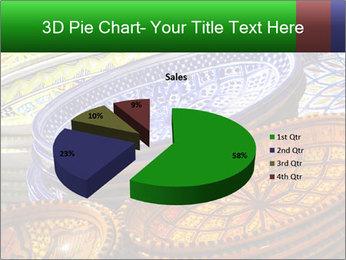 0000071732 PowerPoint Template - Slide 35