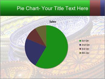 0000071732 PowerPoint Template - Slide 36