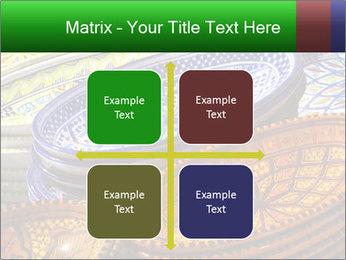 0000071732 PowerPoint Template - Slide 37