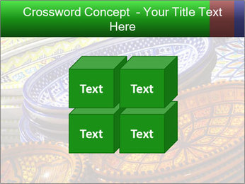 0000071732 PowerPoint Template - Slide 39