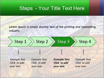 0000071732 PowerPoint Template - Slide 4